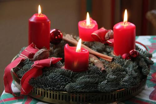 karacsonyi-dekor-otletek-1