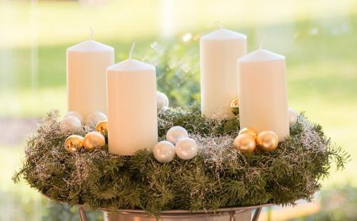karacsonyi-dekor-otletek-10