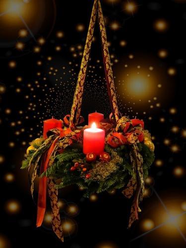 karacsonyi-dekor-otletek-16
