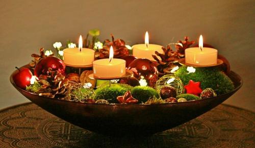 karacsonyi-dekor-otletek-22