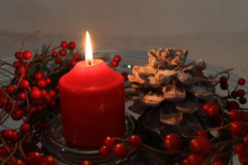 karacsonyi-dekor-otletek-31