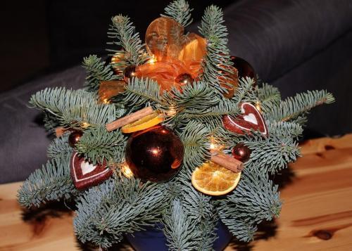 karacsonyi-dekor-otletek-39