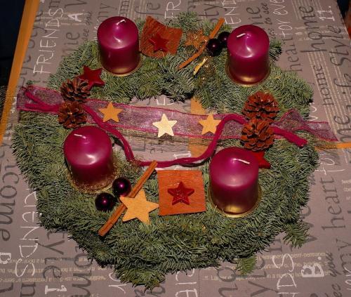 karacsonyi-dekor-otletek-9