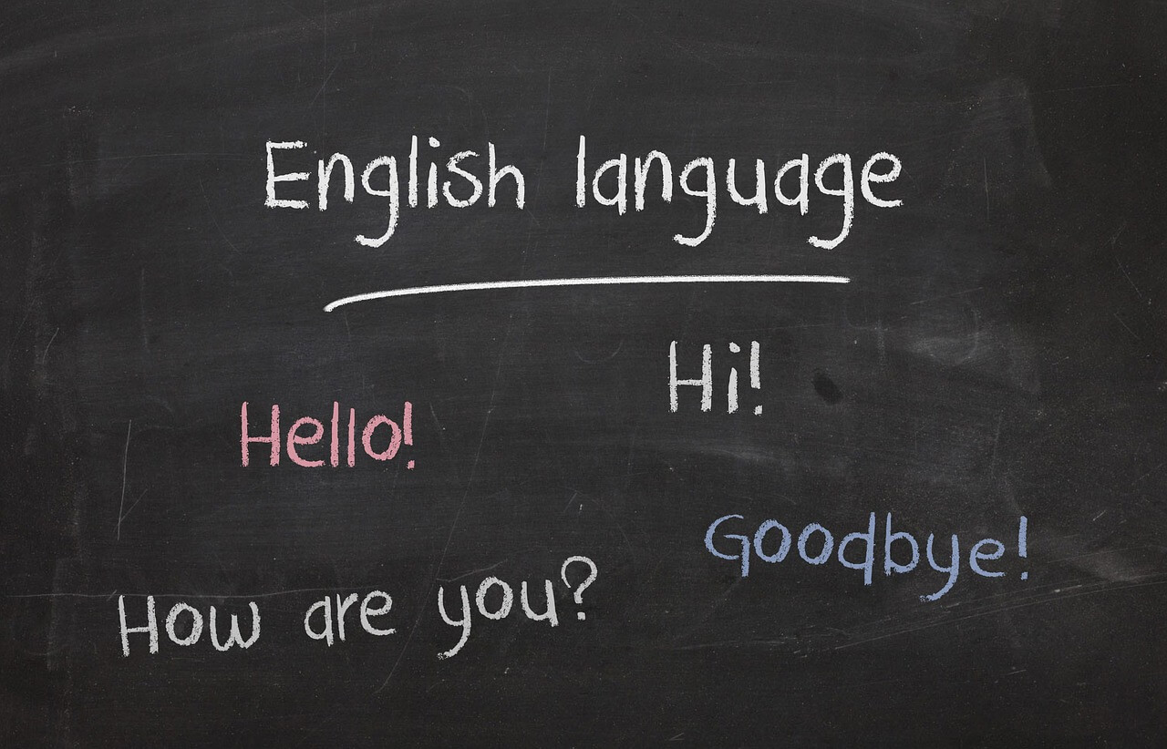Nyelvtanulás idősebb korban