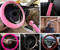 Autós kiegészítő ötletek