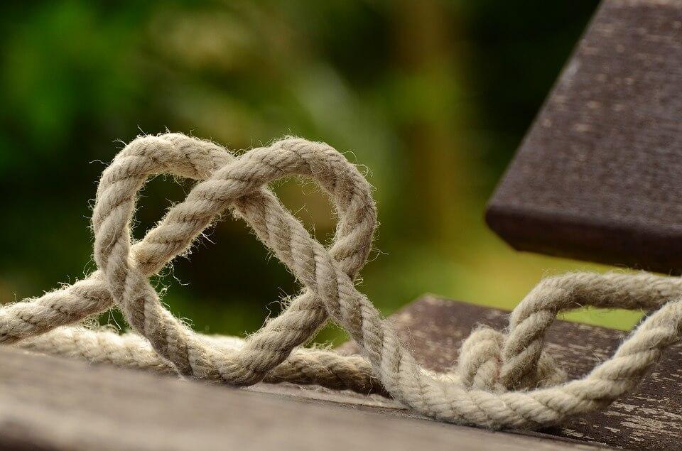 Boldog házasság, konfliktus megoldás.