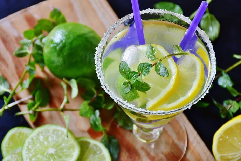 50 felett is fokozott elővigyázatossággal fogyasztható: a gin