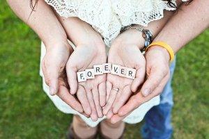 Boldog házasság: Mindörökké