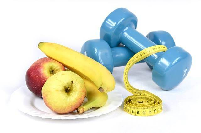 50 év feletti fogyókúrás tippek