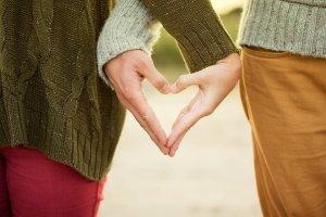 Ötvenes nők titka: ne tagadjuk meg magunktól az örömöket.