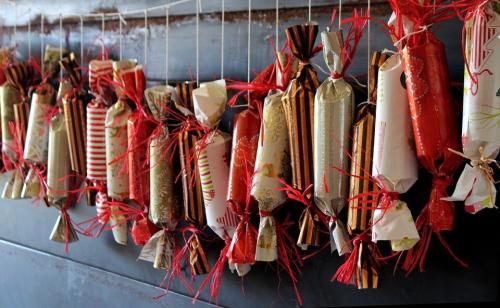 karacsonyi-dekor-otletek-13