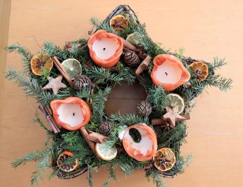 karacsonyi-dekor-otletek-3