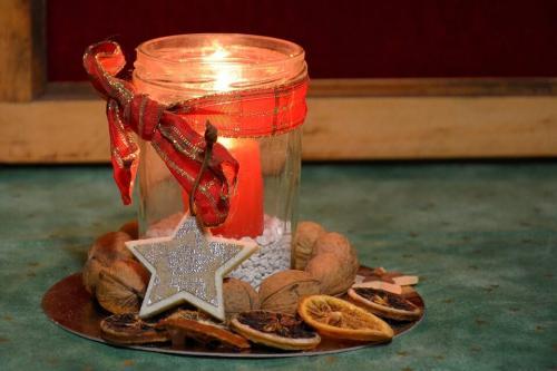 karacsonyi-dekor-otletek-32