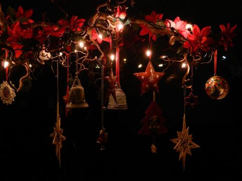 karacsonyi-dekor-otletek-33