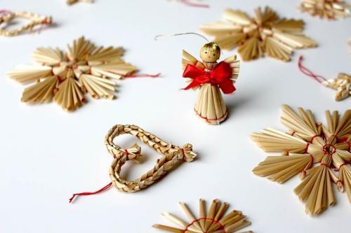 karacsonyi-dekor-otletek-37