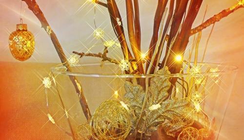 karacsonyi-dekor-otletek-47