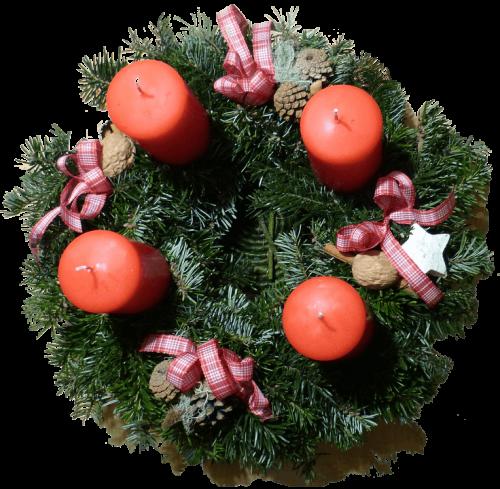 karacsonyi-dekor-otletek-51
