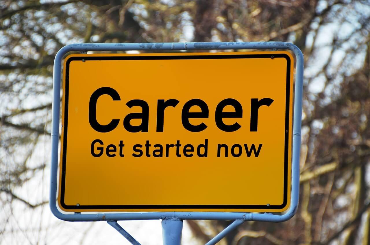 Tippek karrierváltóknak